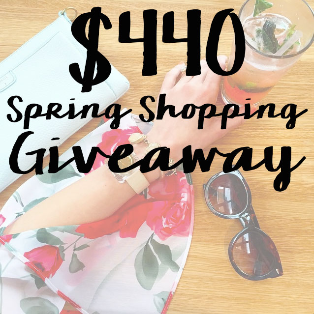 440-spring-shopping-giveaway-vandi-fair