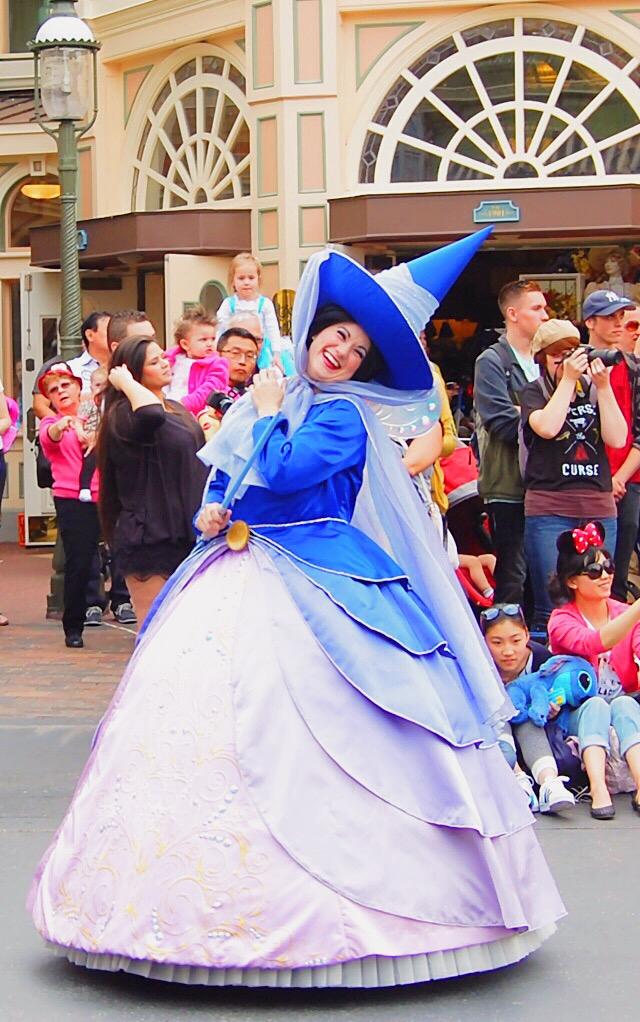 merryweather-fairy-disney-world