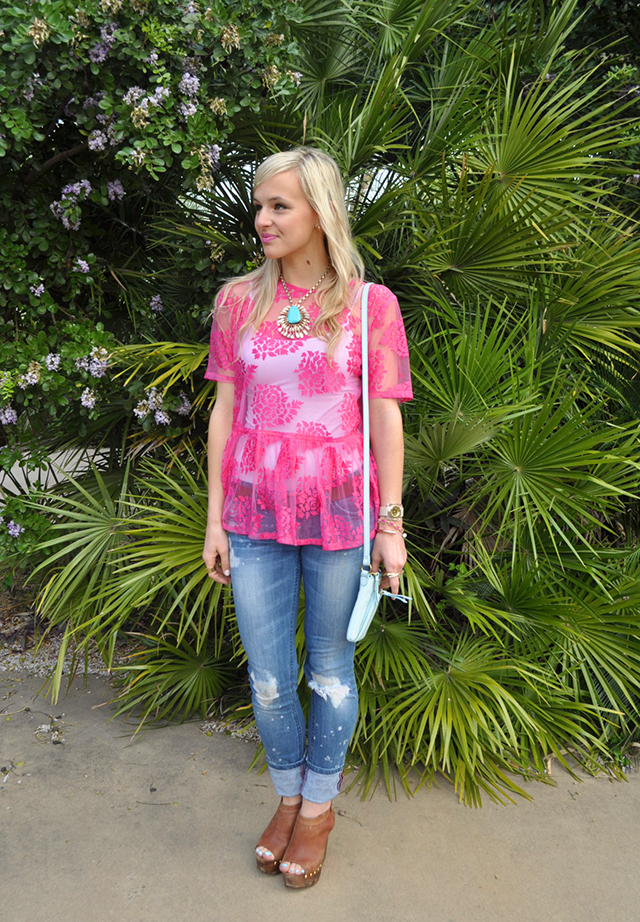 pink-sheer-asos-blouse