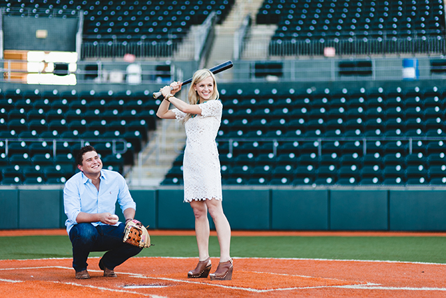 baseball-engagement-pictures-kaylal-snell-photography