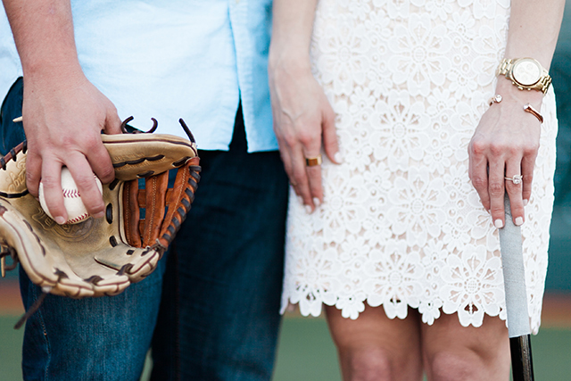 baseball-engagements-kayla-snell-photography