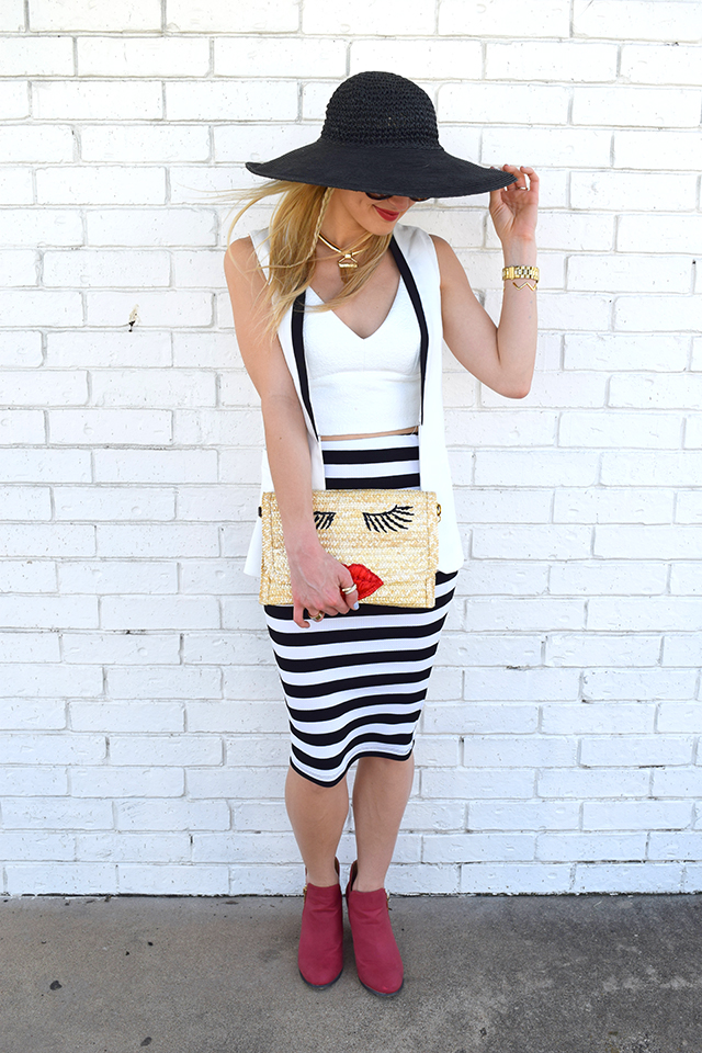 black-white-skirt-byer-california-vandi-fair