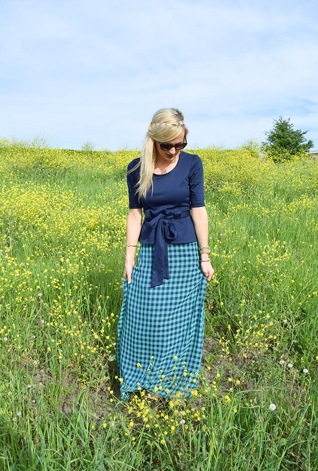 green-blue-plaid-shabby-apple-skirt-blogger-style
