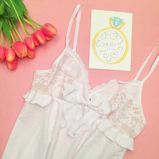 triumph-bridal-lingerie
