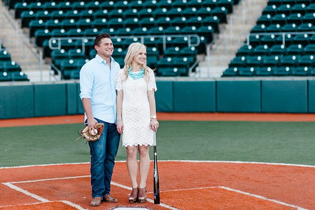 vandiver-green-engagement-pictures
