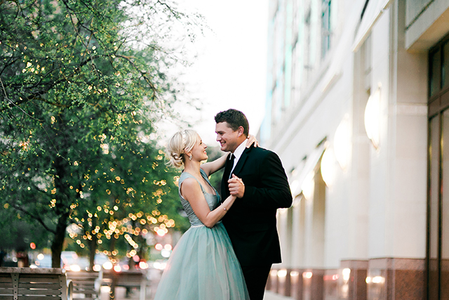 FORMAL-DANCING-ENGAGEMENT-PHOTOS