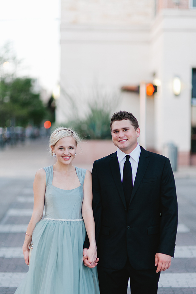formal-dress-engagement-photo