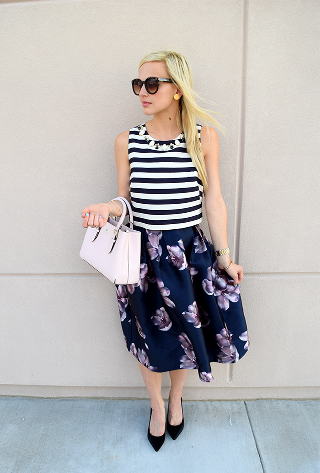 lulus-full-floral-skirt