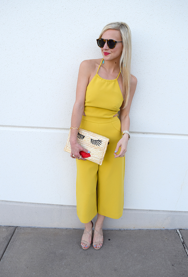 topshop-yellow-jumpsuit