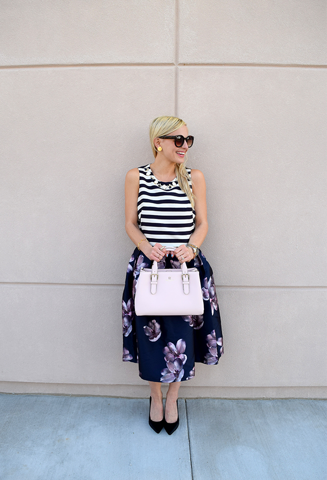 vandi-fair-dallas-fashion-blogger