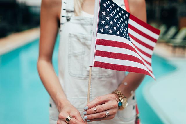 patriotic-overalls