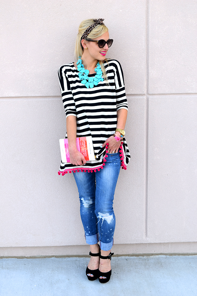 striped-top-turquoise-necklace