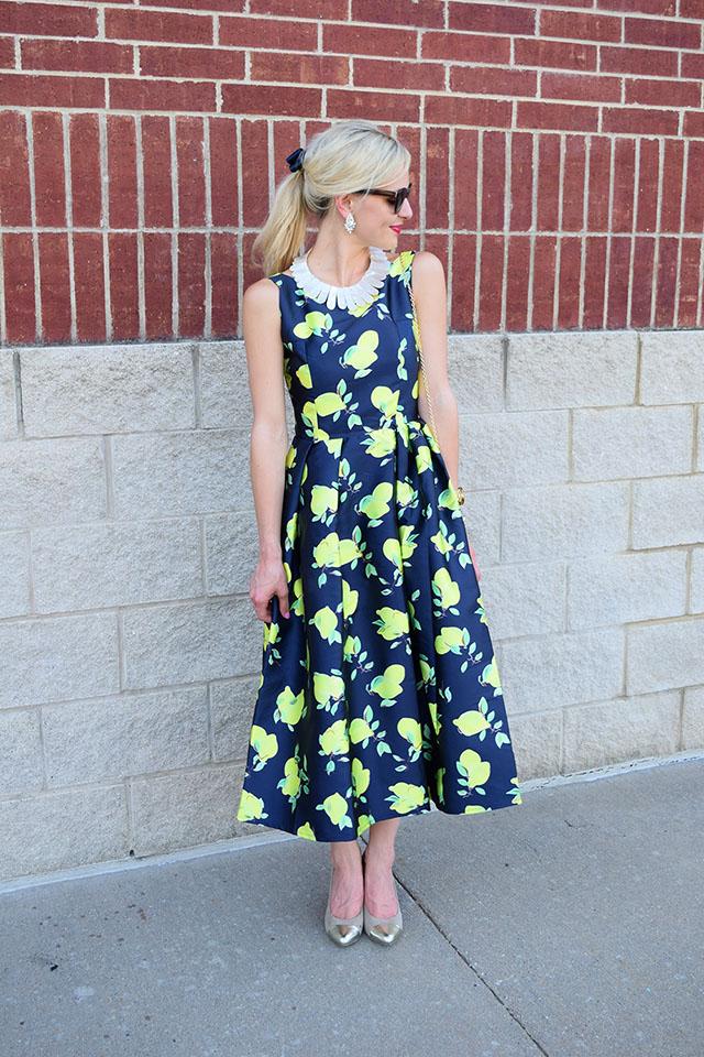 vandi fair colorful fashion blog