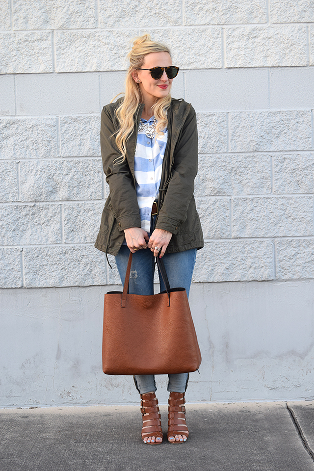 dallas fashion blogger