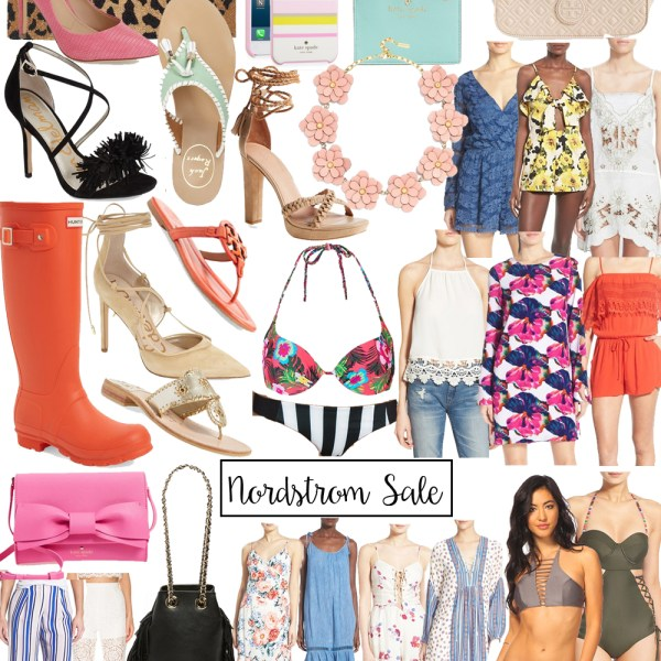 nordstrom-memorial-day-sale-round-up-best-finds-deals-vandi-fair-dallas-fashion-blog-blogger-shopping