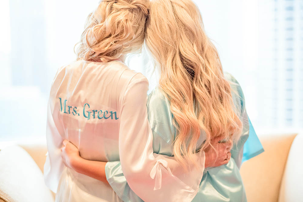 lauren-vandiver-cole-green-wedding-dallas-texas-weddings-vandi-fair-blog-fashion-bridal-blogger-new-years-eve-nye-cinderella-disney-vandigoesgreen-embroidered-silk-robes