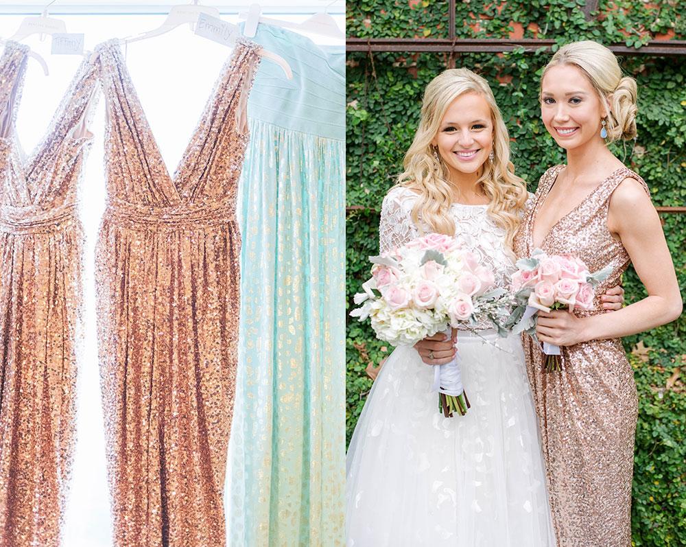 rent the runway bridesmaids dresses Archives Vandi Fair