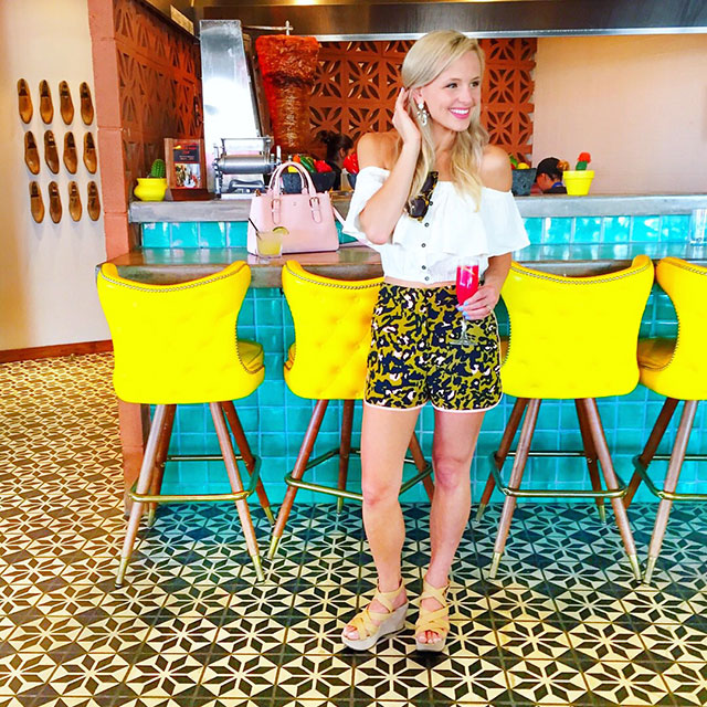 vandi-fair-dallas-fashion-blog-lauren-vandiver-southern-blogger-25-for-25-things-that-happened-year-in-review-26-birthday-38