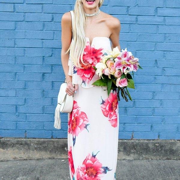 vandi-fair-blog-lauren-vandiver-dallas-texas-southern-fashion-blogger-nordstrom-way-in-strapless-popover-floral-maxi-dress-pink-dior-so-real-sunglasses-rose-7