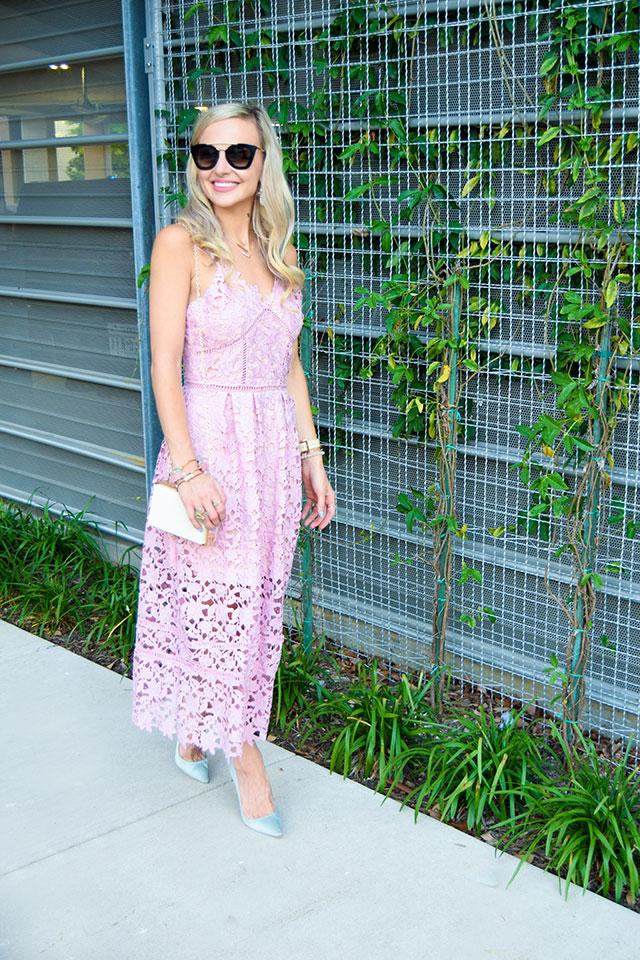 vandi-fair-dallas-fashion-blog-lauren-vandiver-southern-blogger-goodnight-macaroon-cindy-pink-crochet-lace-floral-midi-dress-illusion-sale-flash-4
