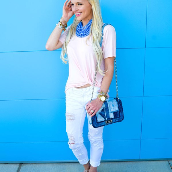 vandi-fair-dallas-fashion-blog-lauren-vandiver-southern-blogger-june-and-hudson-knot-front-tee-knotted-blush-vigoss-thompson-tomboy-skinny-jeans-7