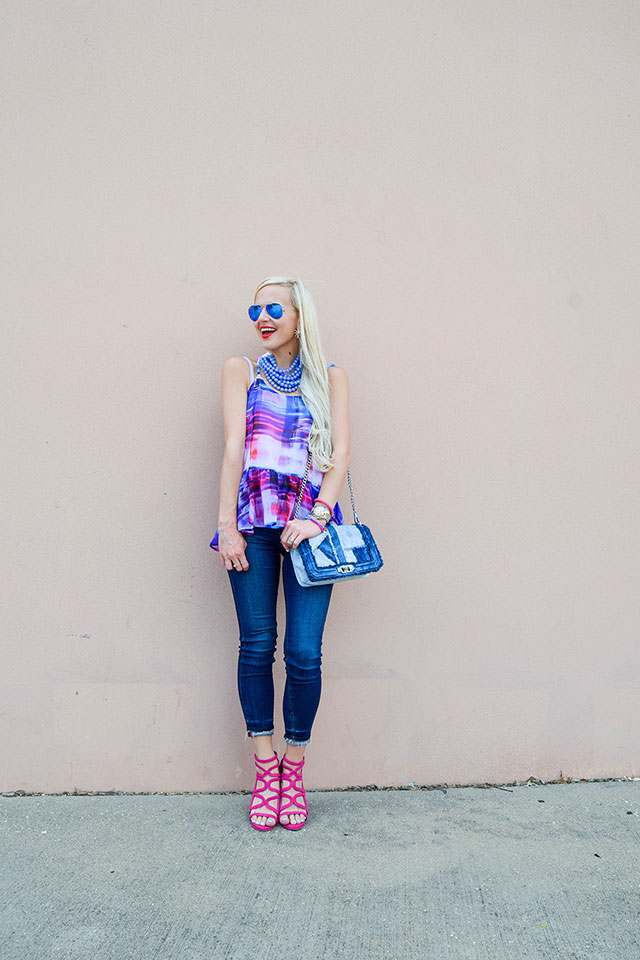 vandi-fair-dallas-fashion-blog-lauren-vandiver-southern-blogger-le-marche-boutique-ruffled-peplum-joes-markie-crop-skinny-jeans-4