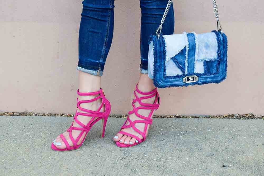 vandi-fair-dallas-fashion-blog-lauren-vandiver-southern-blogger-rebecca-minkoff-love-crossbody-denim-patchwork-joes-markie-crop-skinny-jeans-20