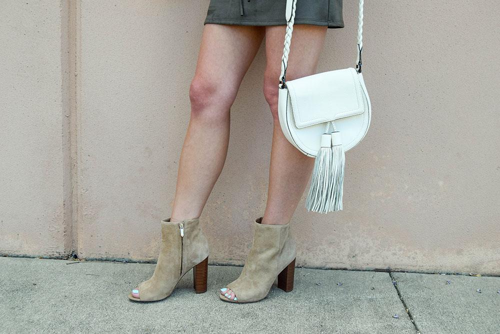 vandi-fair-blog-lauren-vandiver-dallas-texas-southern-fashion-blogger-nordstrom-rebecca-minkoff-isobel-saddle-bag-sam-edelman-yarin-open-toe-bootie