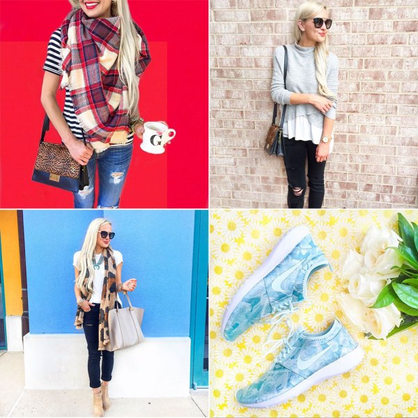 vandi-fair-dallas-fashion-blog-lauren-vandiver-southern-blogger-nordstrom-anniversary-n-sale-instagram-round-up