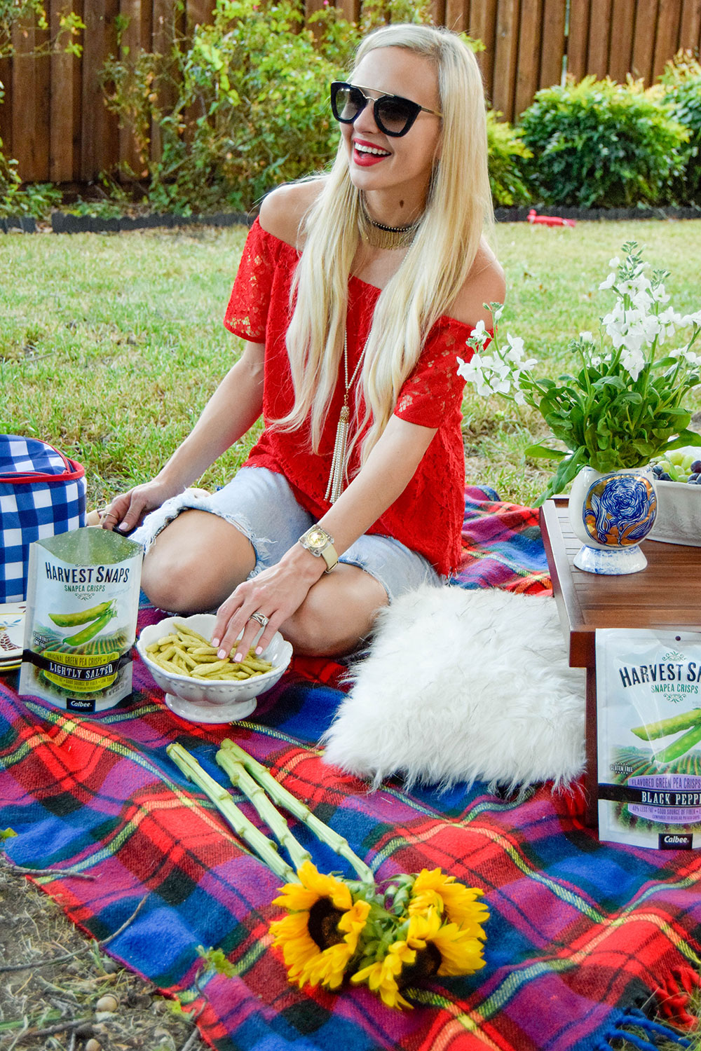 vandi-fair-dallas-fashion-blog-lauren-vandiver-southern-texas-lifestyle-fitness-blogger-healthy-snacking-snacks-harvest-snaps-snap-pea-crisps-picnic-11