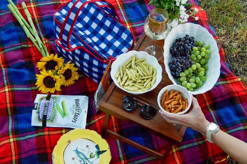 vandi-fair-dallas-fashion-blog-lauren-vandiver-southern-texas-lifestyle-fitness-blogger-healthy-snacking-snacks-harvest-snaps-snap-pea-crisps-picnic