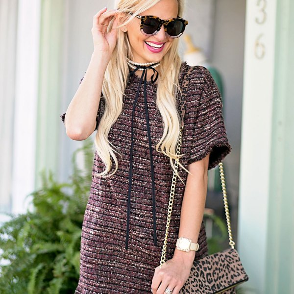 vandi-fair-blog-lauren-vandiver-dallas-texas-southern-fashion-blogger-astr-margo-fringe-shift-hem-dress-kelly-wynne-flirty-little-foldover-catwalk-leopard-crossbody-bag-1