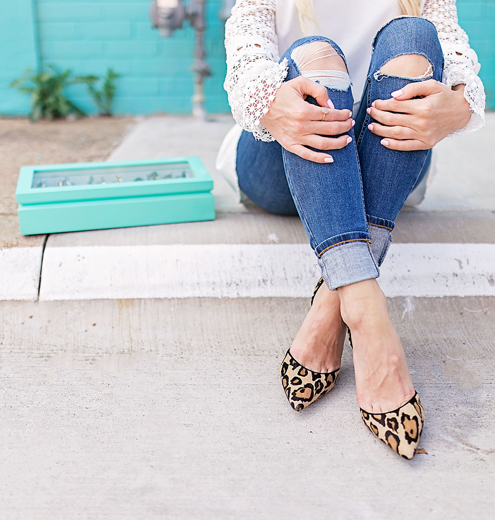 leopard-pointed-toe-pumps-skinny-jeans