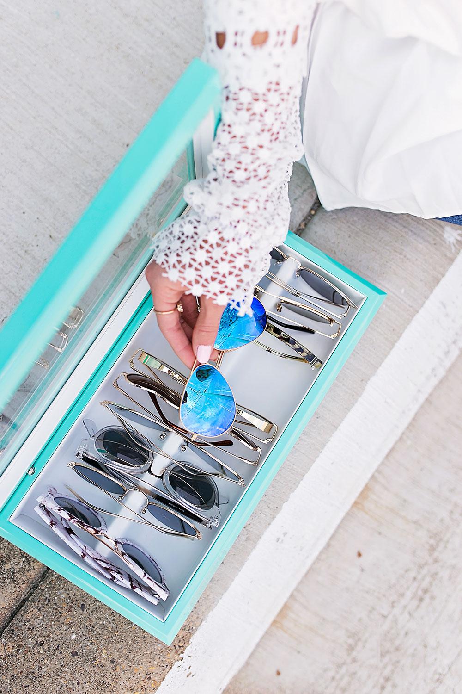 luxurious-box-lacquer-case-sunglasses