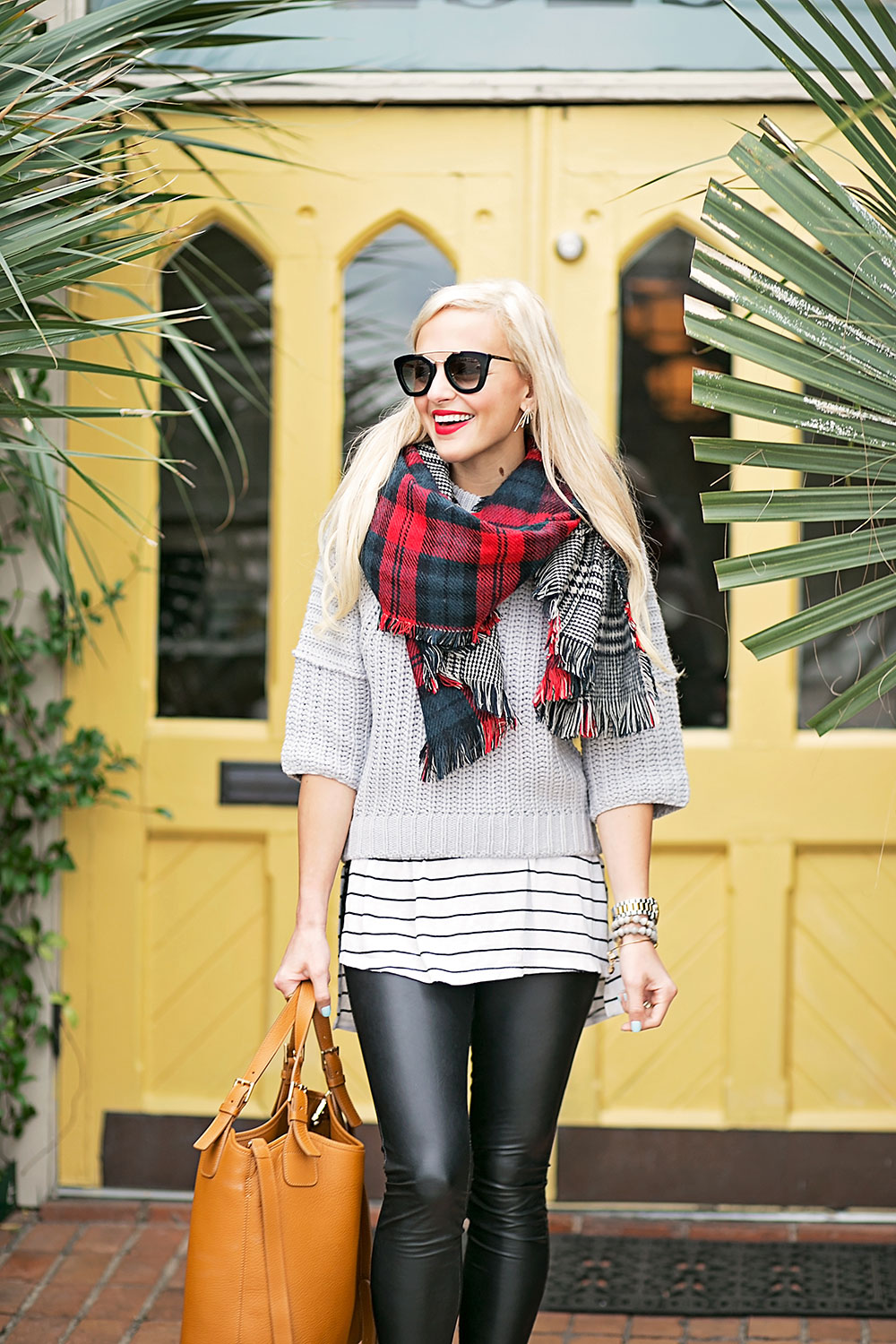 a-lesson-in-fall-layering
