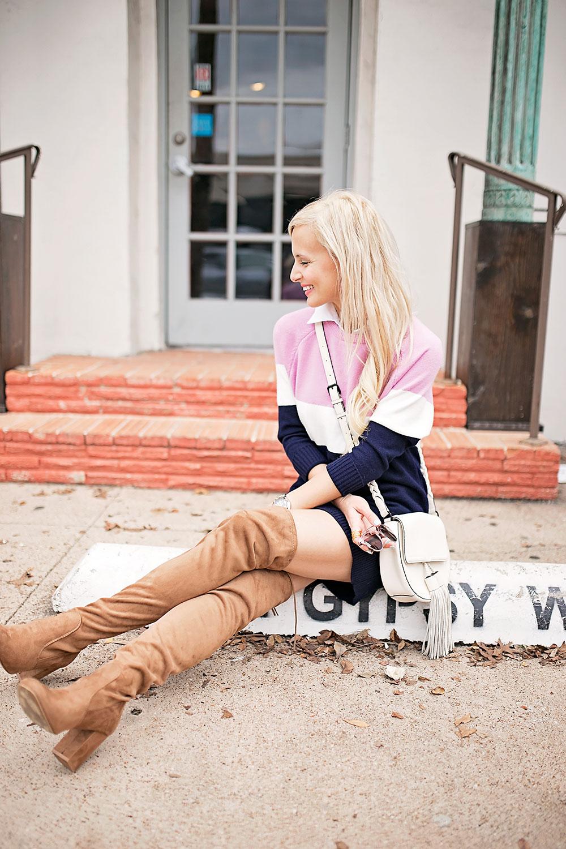 dallas-fashion-blogger