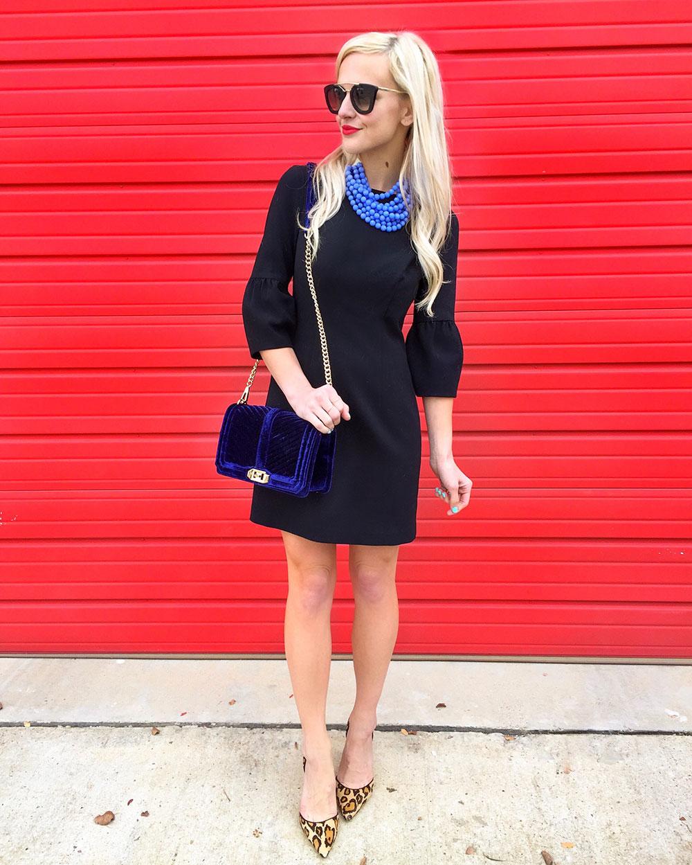 black-halo-dress-giveaway