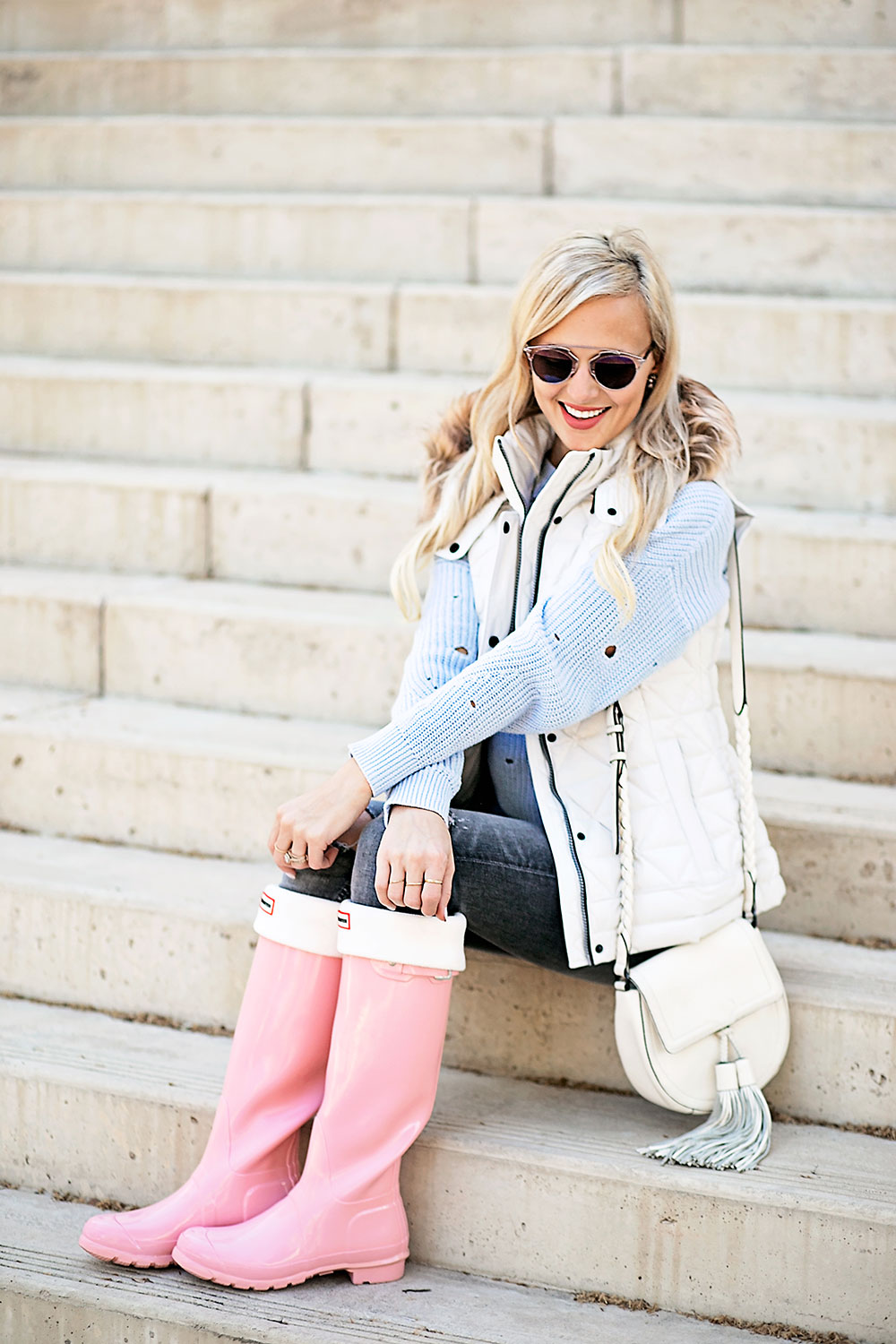 pastel-winter-outfit-idea