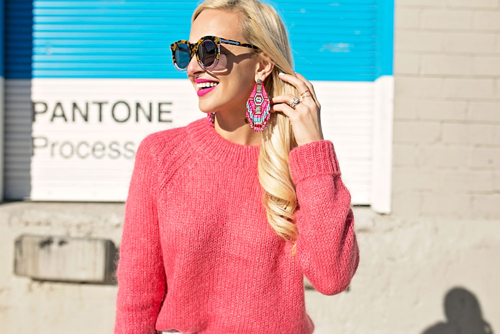 pink-mohair-sweater