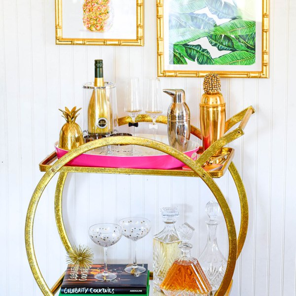 the-bar-cartist-bar-cart