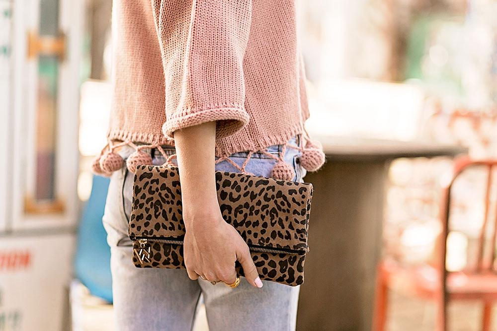 foldover-leopard-clutch