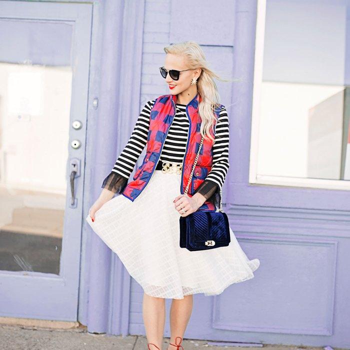 white-full-tulle-skirt-outfit