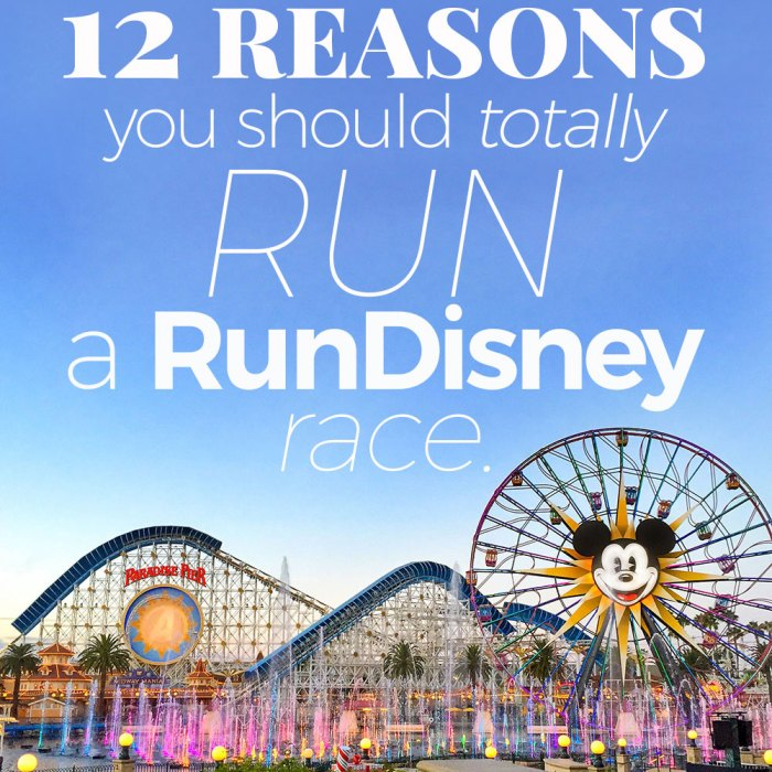 reasons-to-run-rundisney-race