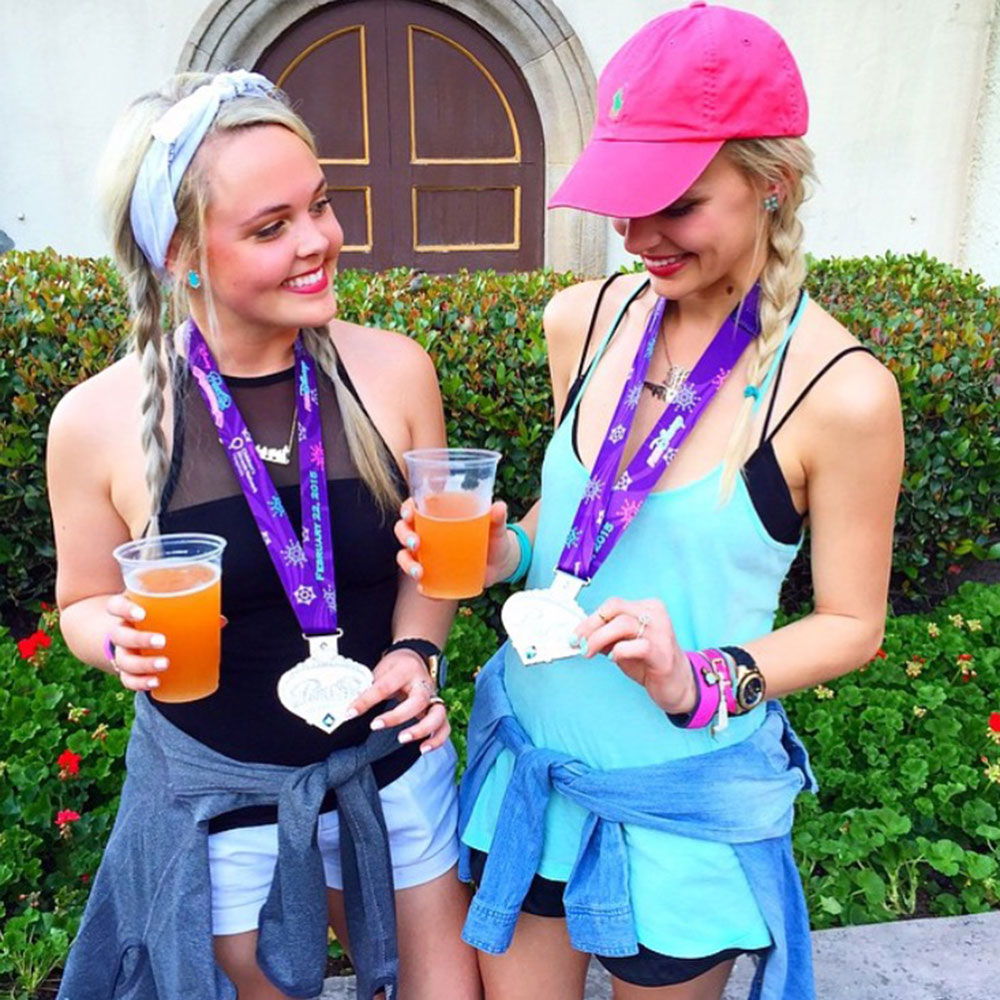 run-disney-princess-half-marathon-tips