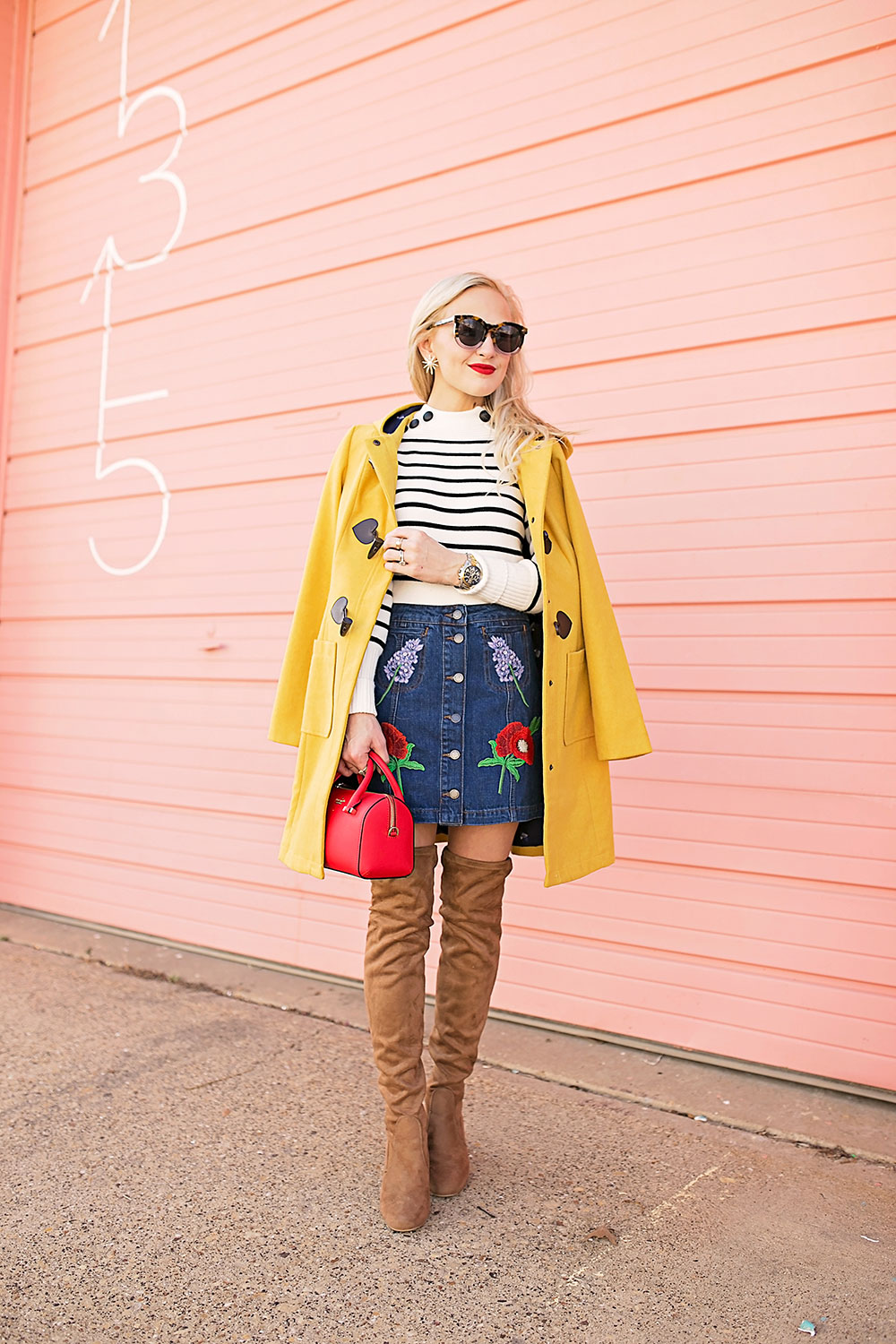 spring-2017-colorful-transitional-outfit