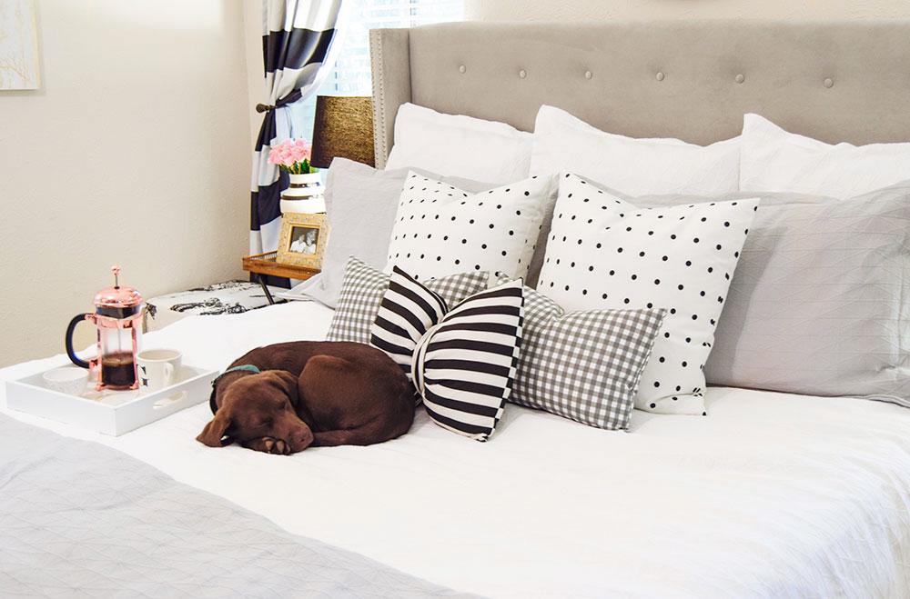 unison-home-white-bedding