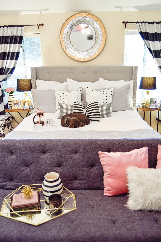 vandi-fair-bedroom-reveal