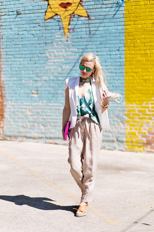 white-cape-blazer-spring-outfit