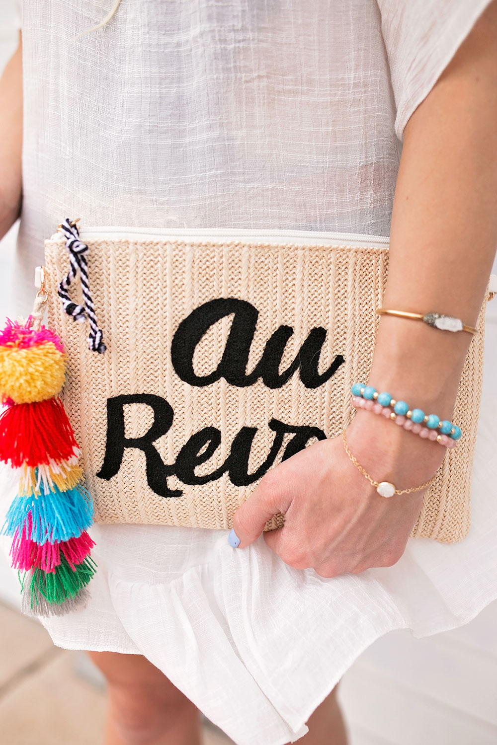 au-revior-colorful-tassel-straw-clutch