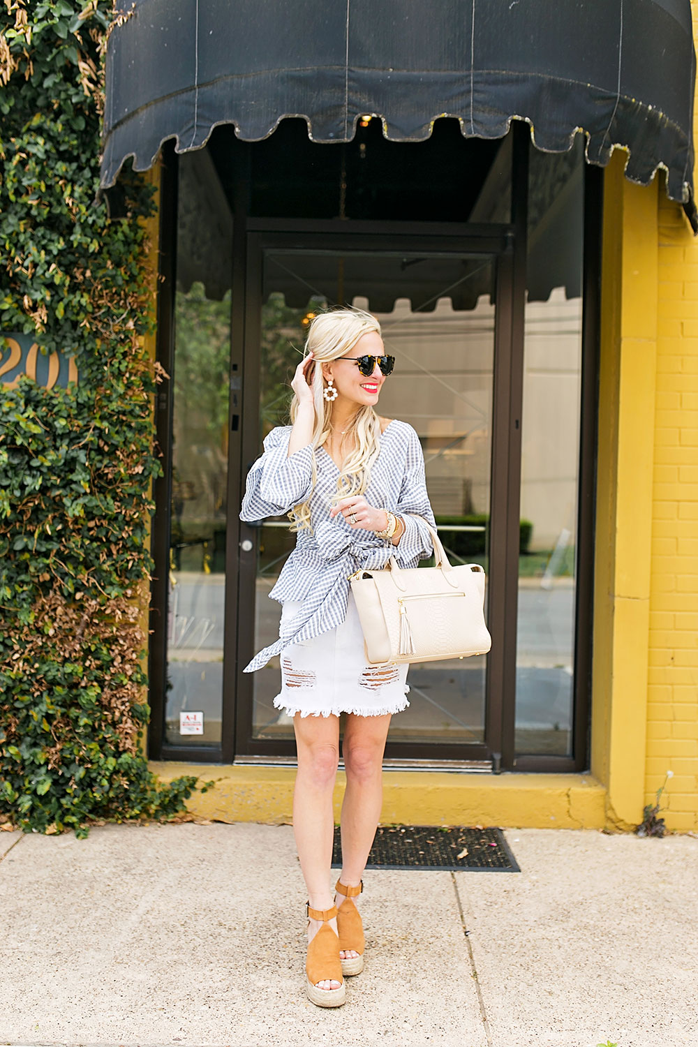 dallas-fashion-blogger
